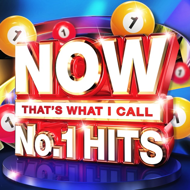 ‎NOW That's What I Call Drivetime by Various Artists