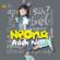 Aduh Neik - Neona