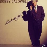 Back to You - Bobby Caldwell - Bobby Caldwell