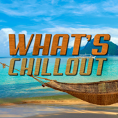 What's Chillout