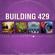 We Three Kings - Building 429