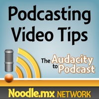 Use More Browsers and Mobile Devices for Recording Multi-Ender Podcasts with SquadCast Version 2
