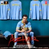 Azhar Original Motion Picture Soundtrack EP