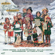 Holly Jolly Christmas - The Bergen White Singers