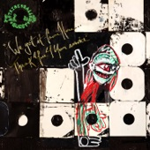 A Tribe Called Quest - Kids