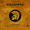 Trojan Suedehead Box Set - Various Artists