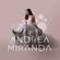 Andrea Miranda - Andrea Miranda