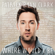 Mercy - Patrick Ryan Clark