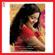 Kalavaramaye Madhilo (Original Motion Picture Soundtrack) - Sharath Mahadevan