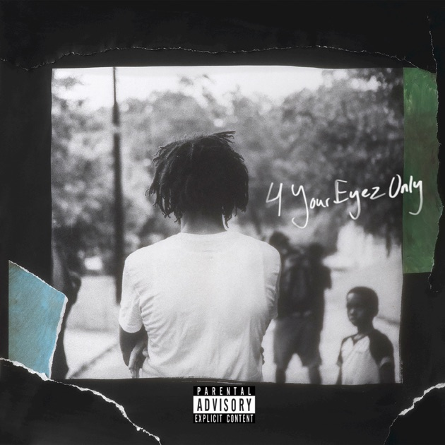 cole world the sideline story torrent