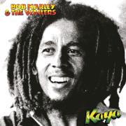 Kaya (Remastered) - Bob Marley & The Wailers - Bob Marley & The Wailers