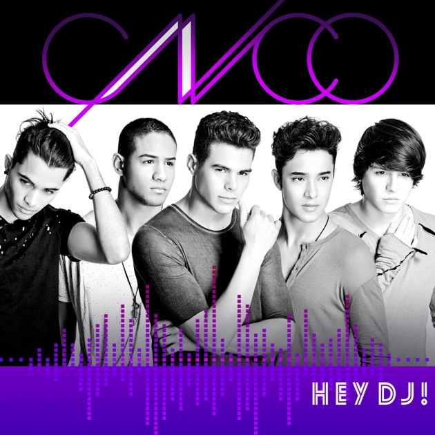 Song No Need Download: Single By CNCO On Apple Music