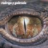 Rodrigo Y Gabriela (Deluxe)