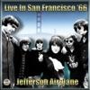 Live In San Francisco 66