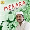 Mehara