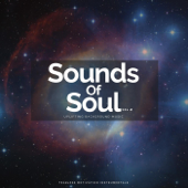 Sounds of Soul Uplifting Background Music, Vol. 2