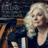 A Love Letter to Stephen Sondheim, Judy Collins