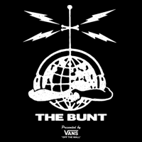 The Bunt podcast