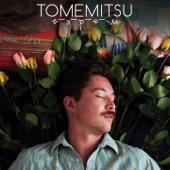 Tomemitsu - Be All Right