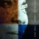 Carmen Lundy - Code Noir (feat. Patrice Rushen, Ben Williams, Kendrick Scott & Jeff Parker)