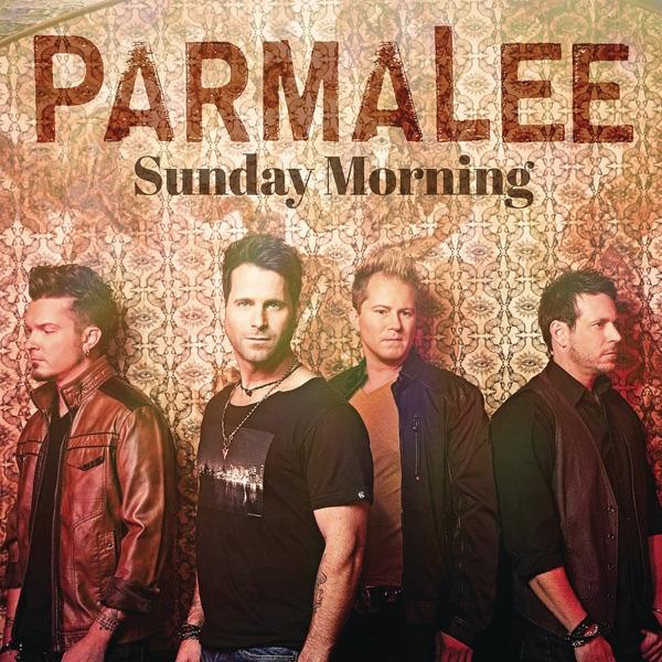Parmalee - Sunday Morning