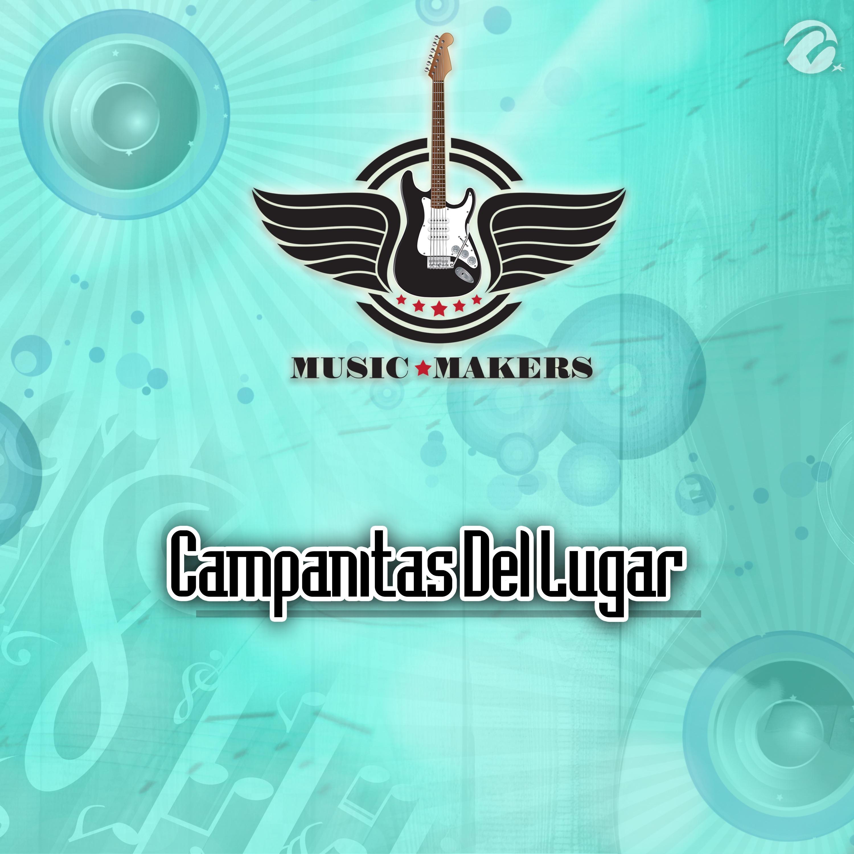 Campanitas Del Lugar - Single