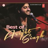Tum Hi Ho From Aashiqui 2 Arijit Singh - Arijit Singh