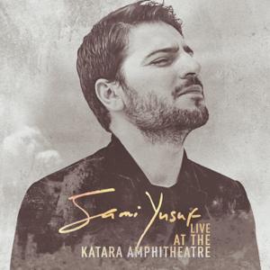 Sami Yusuf - Live at the Katara Amphitheatre