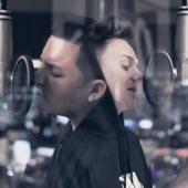 Bad and Boujee (feat. Conor Maynard) - Single