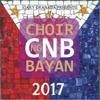 Choir Ng Bayan & Gary Granada - Sa Dulang Ng Ama portada