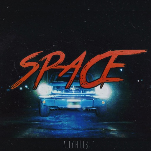 Space - Single