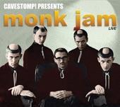 The Monks - Shut Up