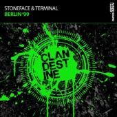 Stoneface & Terminal - Berlin '99 (Extended Mix)