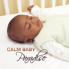 Moon Kiss: Smooth Piano - Relax Baby Music Collection