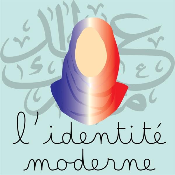 L'identité moderne