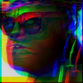 Saturnz Barz (feat. Popcaan) [Banx & Ranx Remix] - Single