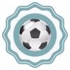 Código Fútbol