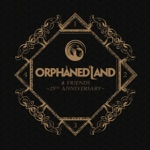 Orphaned Land - Estarabim (feat. Erkin Koray)