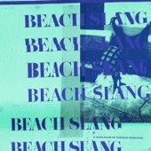 Beach Slang - Wasted Daze of Youth