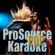 I'll Always Love You (Originally Performed By Taylor Dayne) [Karaoke] - ProSource Karaoke Band