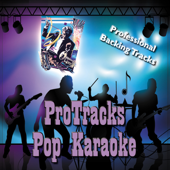[Download] Hangin Around (Originally Performed by Counting Crows) [Karaoke] MP3
