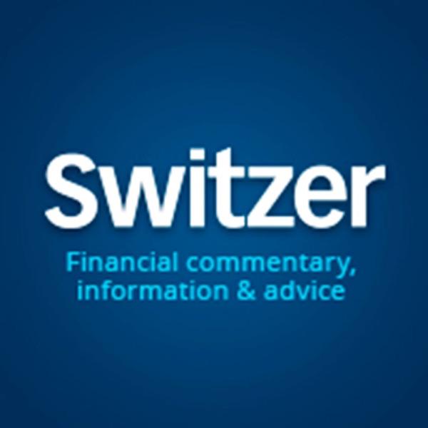 Switzer Daily Video