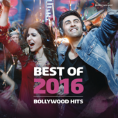 Best of 2016 Mashup (By DJ Kiran Kamath)