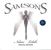 Samsons - Kenangan Terindah 2006++++[8]