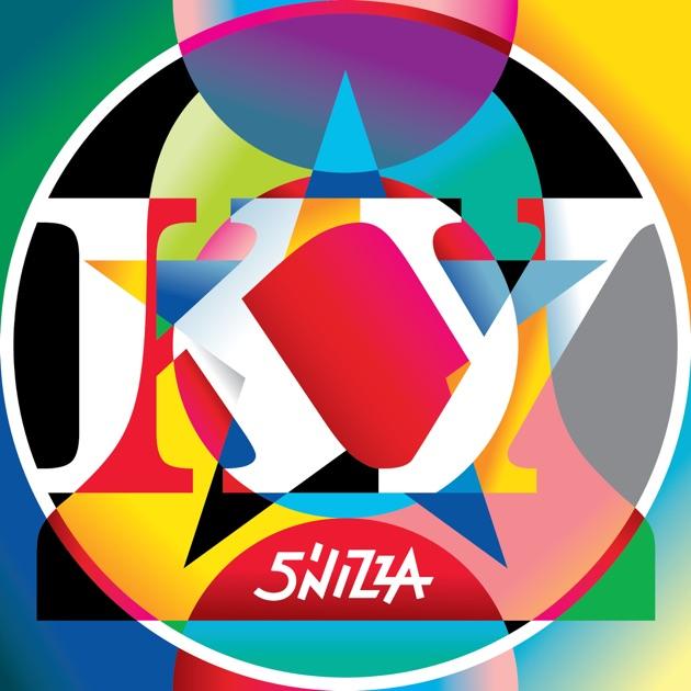Альбом: 5'nizza unплаггет (2003 скачать reggae бесплатно.
