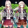 Into Starlight - Single