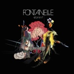Fontanelle - When the Fire Hits the Forest
