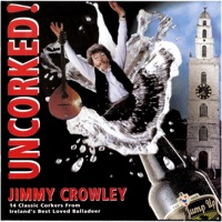 Uncorked! by Jimmy Crowley on Apple Music