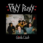 Pity Party Girls Club - I Don't Feel a Thing