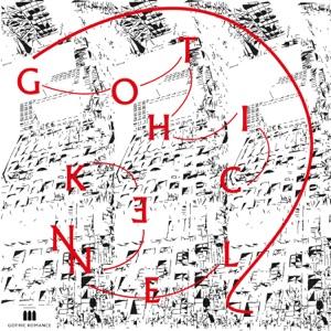 Gothic - Kennel